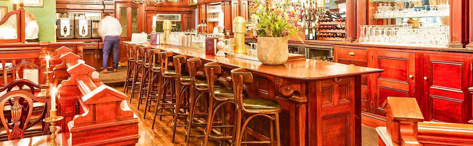 Hotel Mastbosch Breda - EDIT_RESTAURANT_01.jpg
