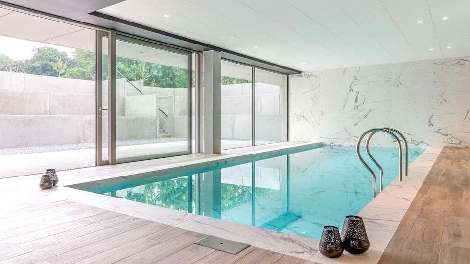 Martin's Rentmeesterij - EDIT_Swimming_pool_01.jpg