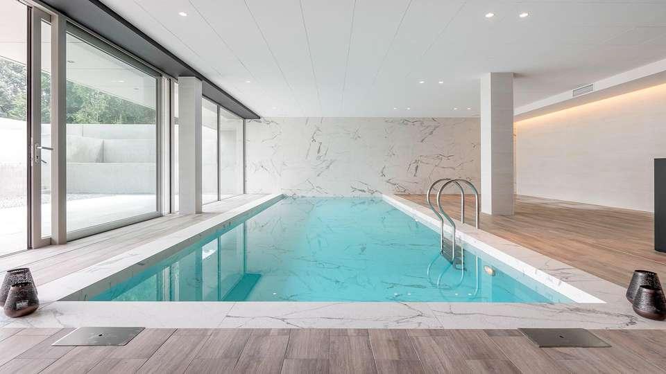 Martin's Rentmeesterij - EDIT_Swimming_pool_02.jpg