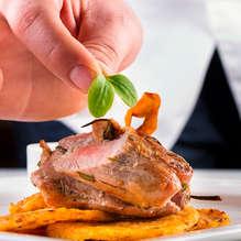 Escapada Premium Gastro & Wellness