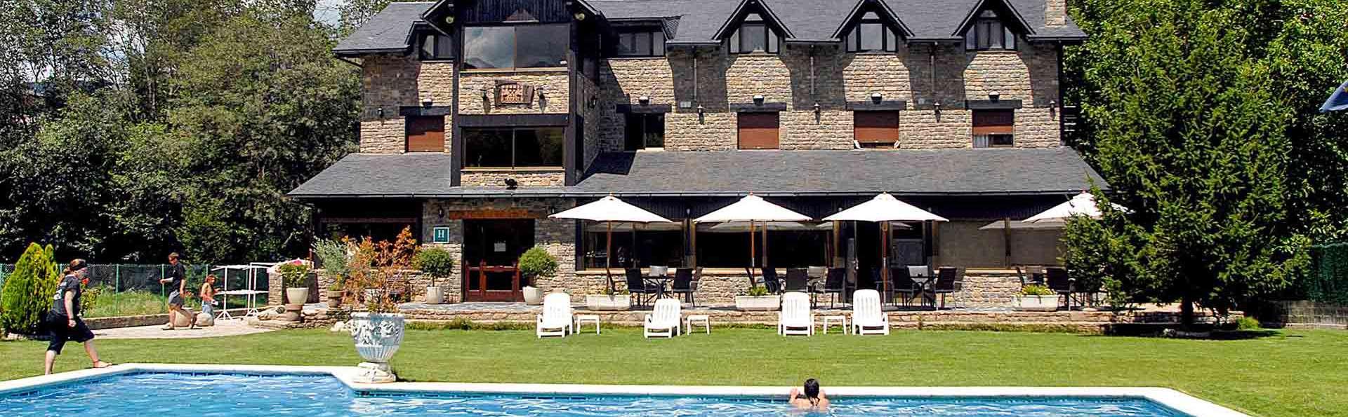 Hotel Flórido - EDIT_hotelexterior_06.jpg