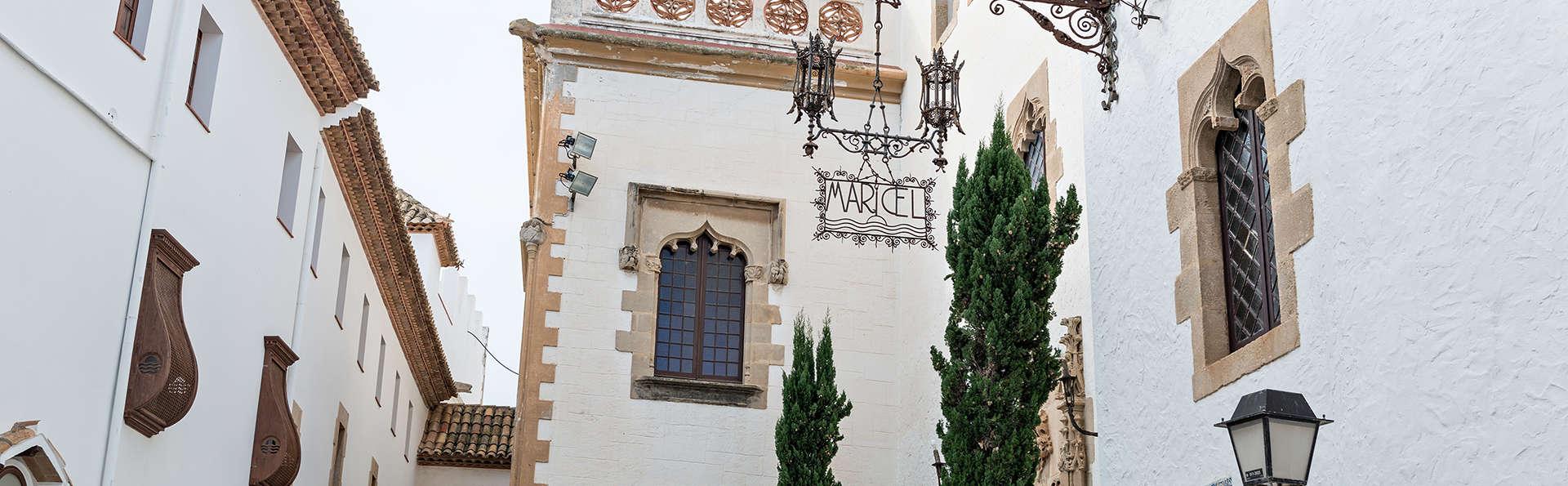La Santa María - EDIT_Sitges-7.jpg