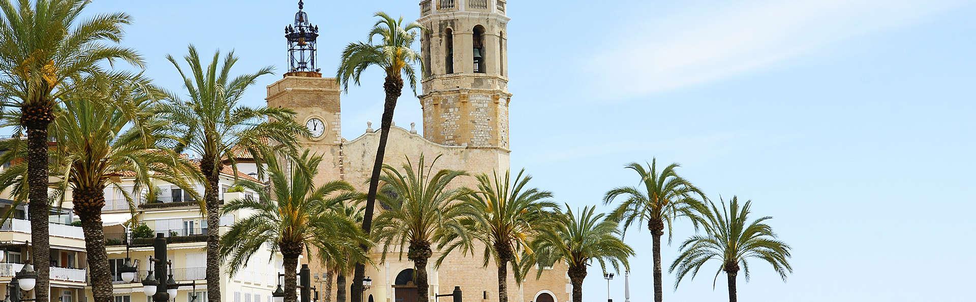 La Santa María - EDIT_Sitges-1.jpg