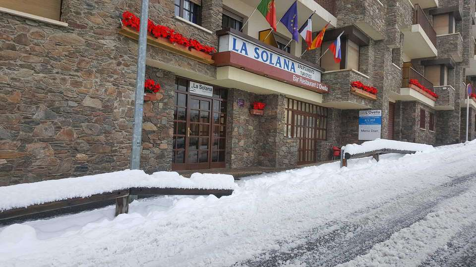 La Solana Apartaments & Spa - EDIT_EXTERIOR_02.jpg