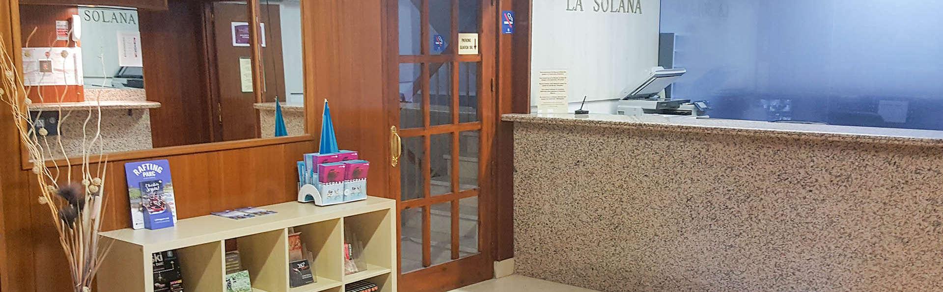 La Solana Apartaments & Spa - EDIT_RECEPTION_01.jpg