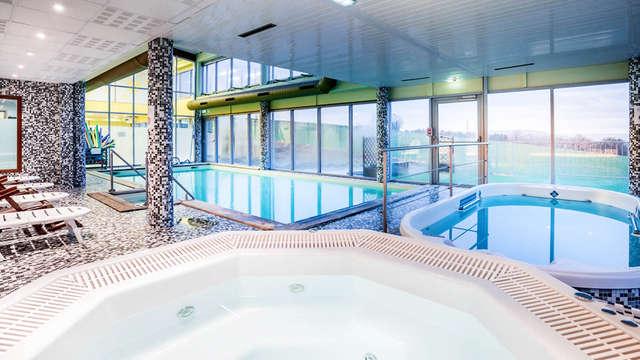 Hotel Ile de France