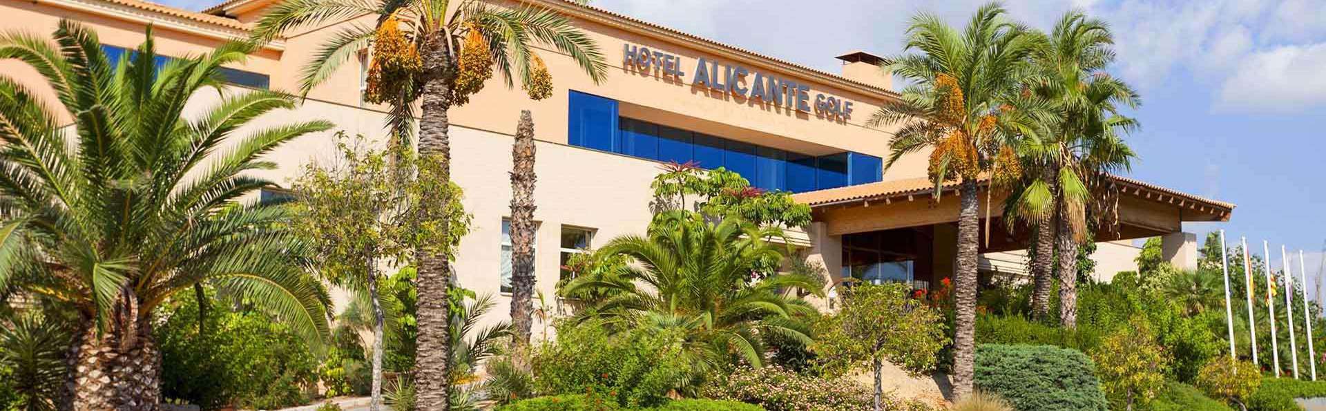 Hotel Alicante Golf & Spa - EDIT_EXTERIOR_04.jpg