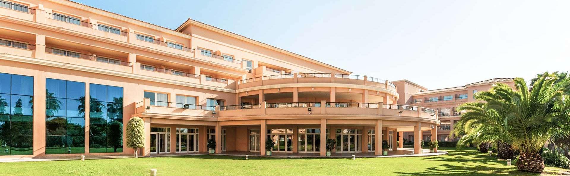 Hotel Alicante Golf & Spa - EDIT_EXTERIOR_03.jpg