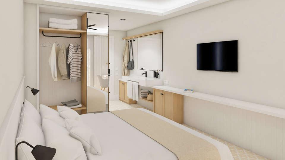 Hotel Neptuno Calella - EDIT_ROOM_01.jpg