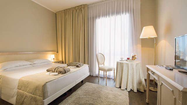Terme Salus Hotel Adults Only