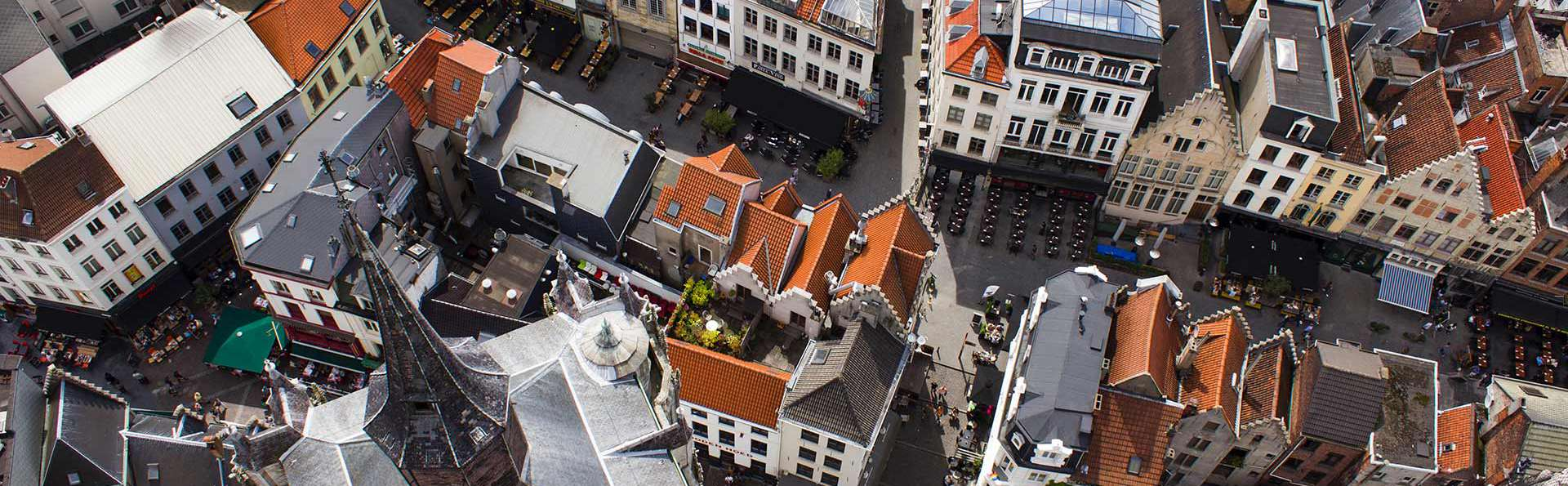 YUST Hotel Antwerp - EDIT_ANTWERP_40.jpg