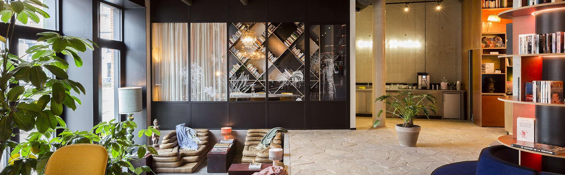 YUST Hotel Antwerp - EDIT_YUST_Antwerp_Lobby_01_Main.jpg