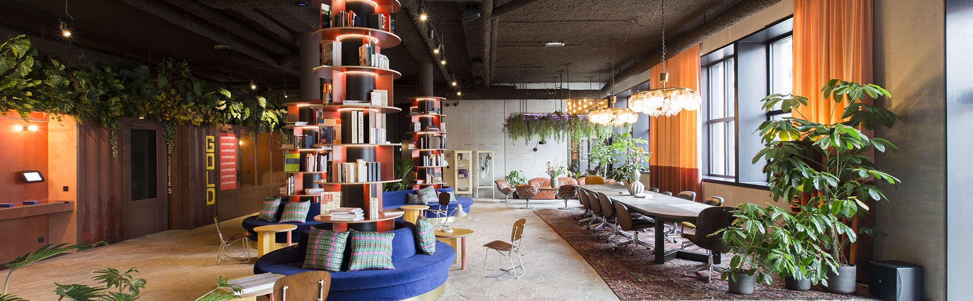 YUST Hotel Antwerp - EDIT_YUST_Antwerp_Lobby_03.jpg
