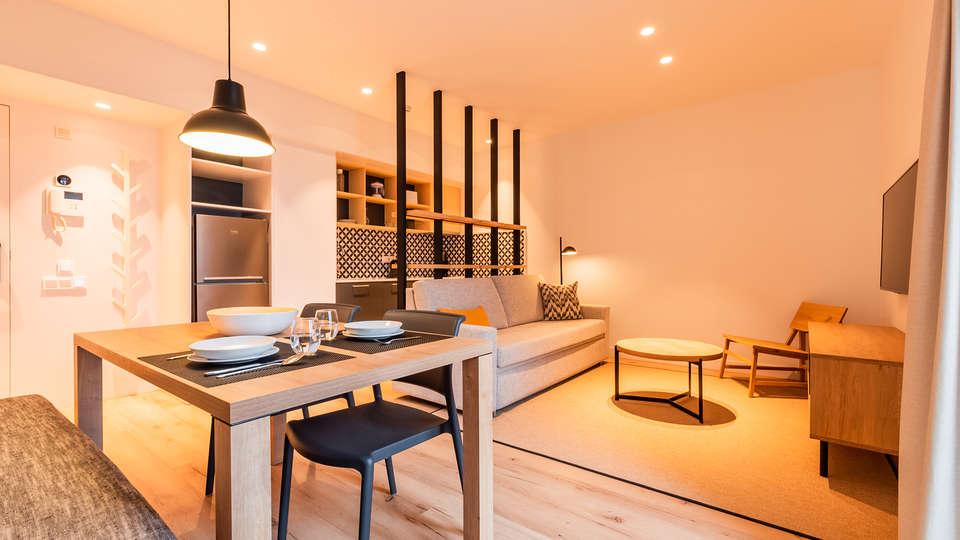 Port Plaza Apartments - EDIT_apartamento_de_1_habitacion__6_.jpg