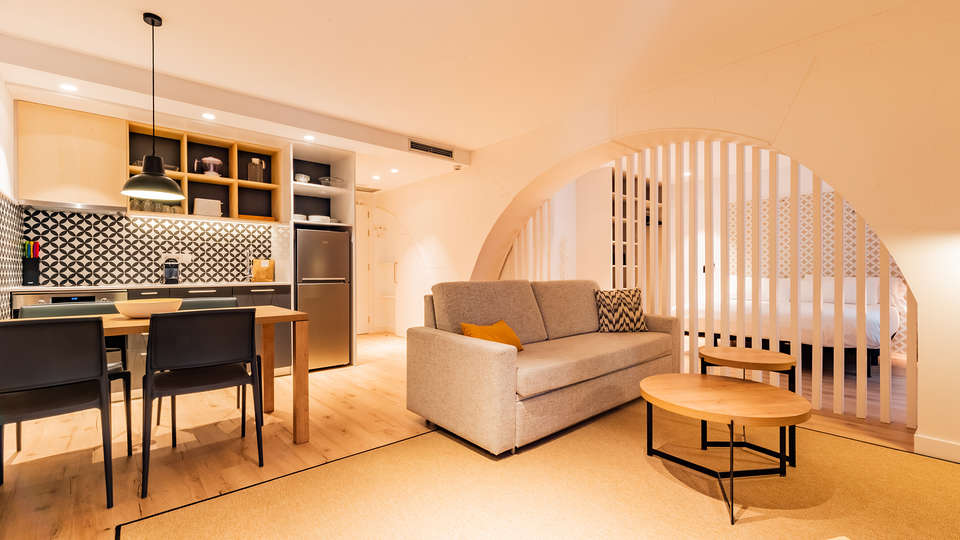 Port Plaza Apartments - EDIT_apartamento_1_habitacion__11___1_.jpg