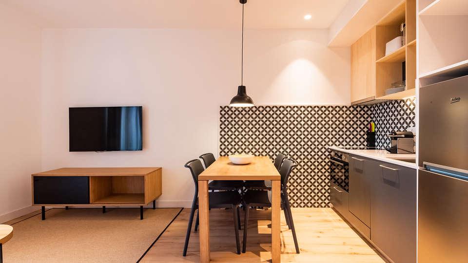 Port Plaza Apartments - EDIT_apartamento_de_2_habitacion__11_.jpg