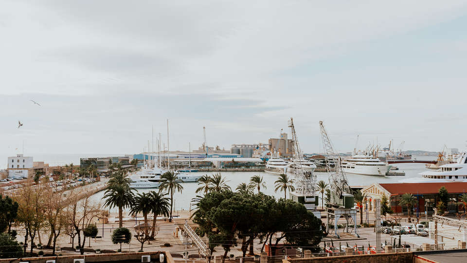 Port Plaza Apartments - EDIT_vistas__3_.jpg