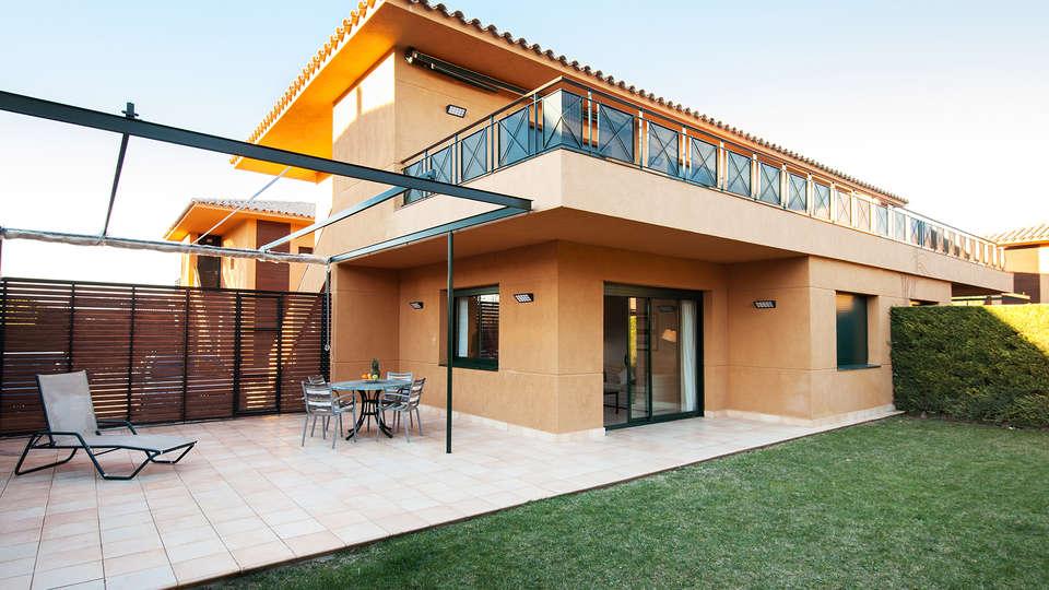Apartahotel Vila Birdie - EDIT_APARTHOTEL_SUITES_VILA_BIRDIE10.jpg