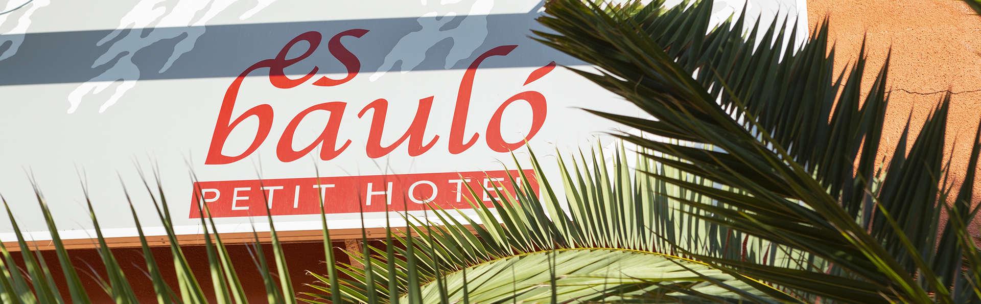 Es Bauló Petit Hotel - EDIT_Es_Baulo__Petit_Hotel_7.jpg