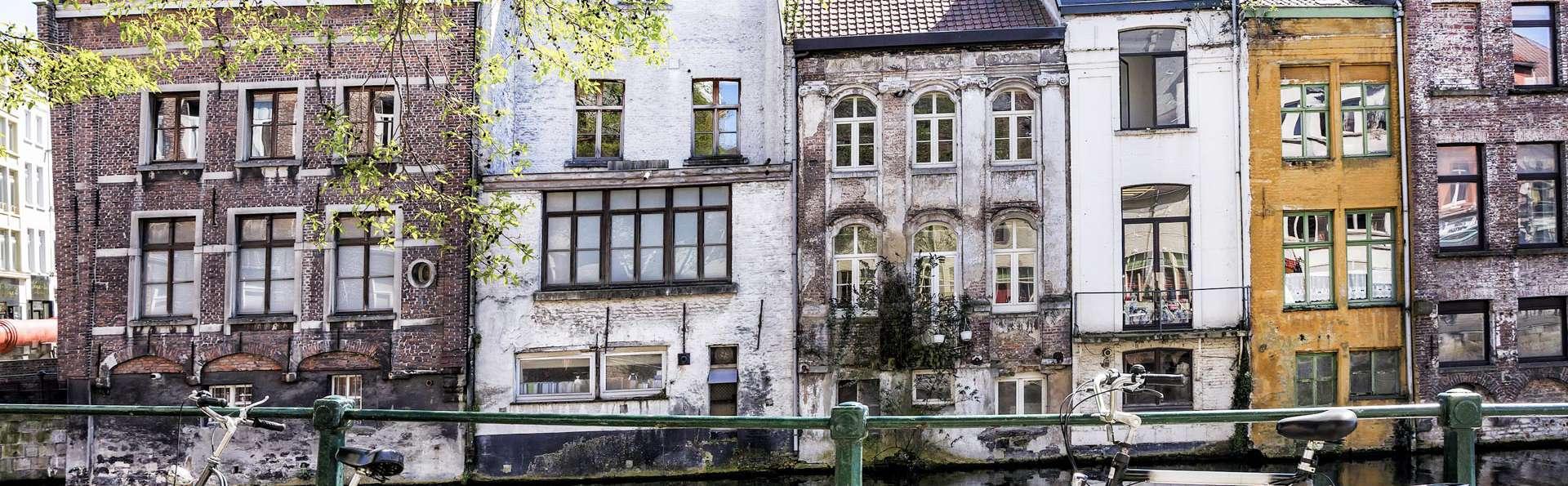 Hotel De Hallen - EDIT_AMSTERDAM_56.jpg