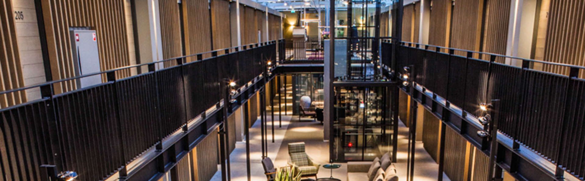 Hotel De Hallen - EDIT_Hotel_De_Hallen_Lobby___25_.jpg