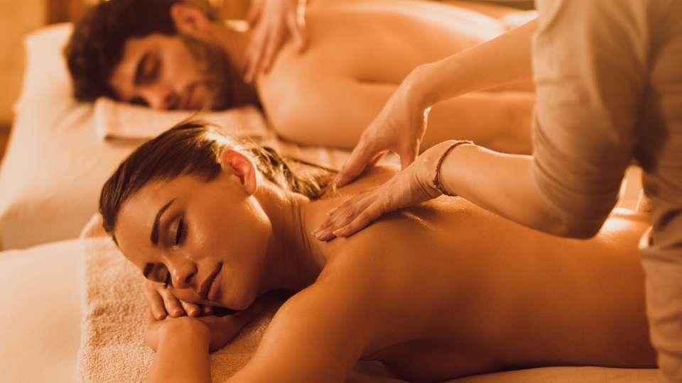 Ax Hôtel SPA & Restaurant - massage-DUO-excellence-spa.jpg