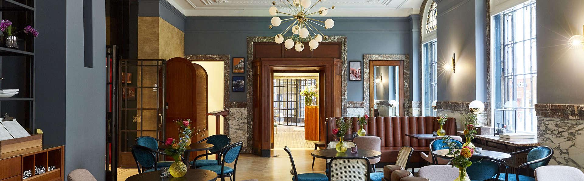 Hotel Indigo The Hague - Palace Noordeinde - EDIT_Brasserie_2.jpg