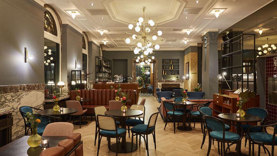 Hotel Indigo The Hague - Palace Noordeinde - EDIT_Brasserie_3.jpg