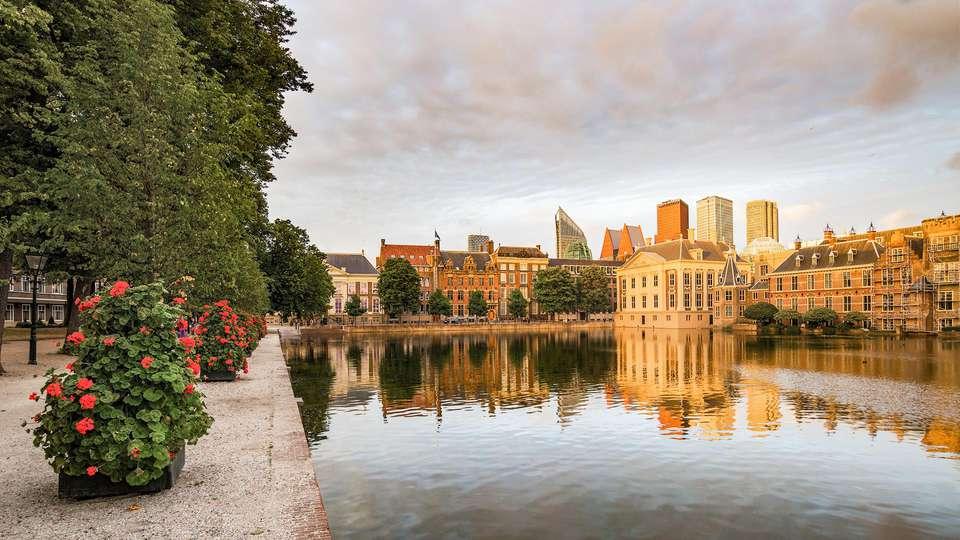 Hotel Indigo The Hague - Palace Noordeinde - EDIT_HAGUE_05.jpg