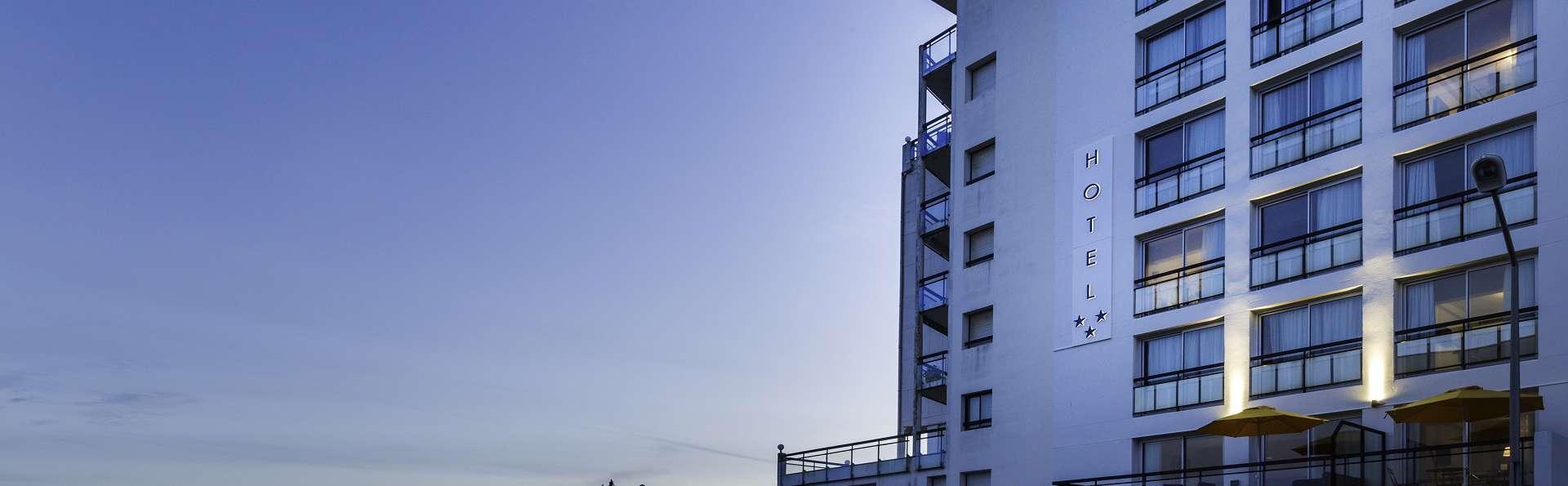 Best Western Hôtel Royan Ocean  - BWROYAN41.jpg