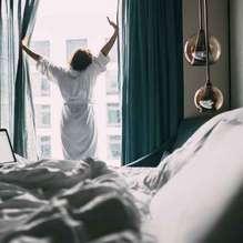 Arrangementen Bed & breakfast