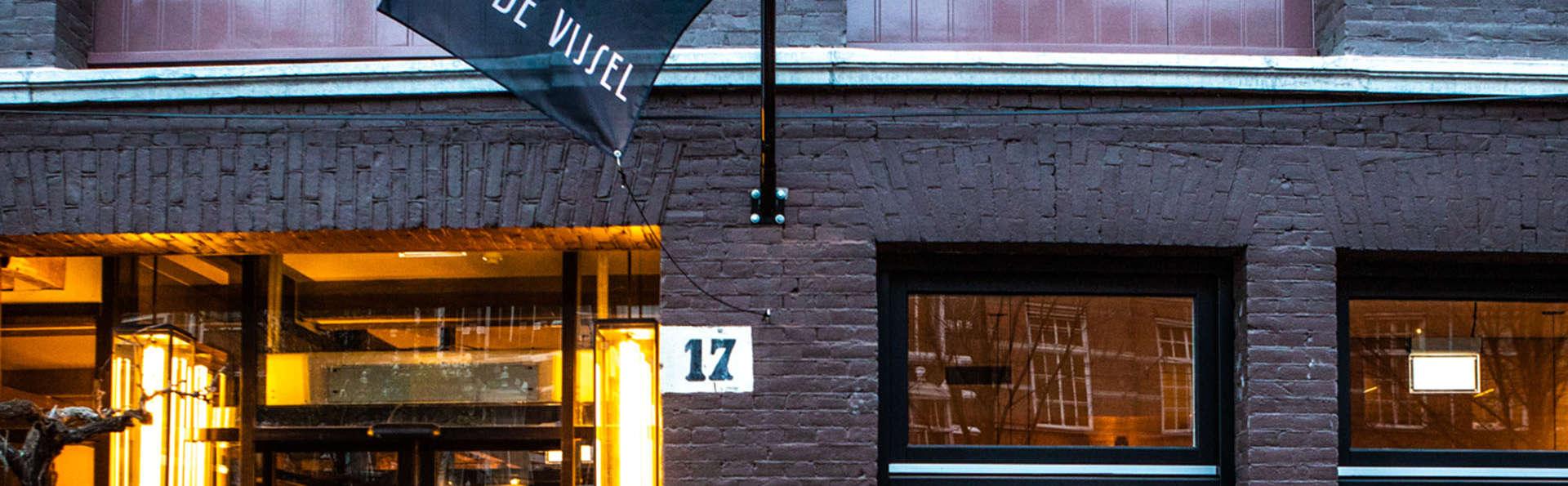 Hotel Van De Vijsel - EDIT_LucasKemper_Vondel_Vijsel_Outside_LR-10.jpg