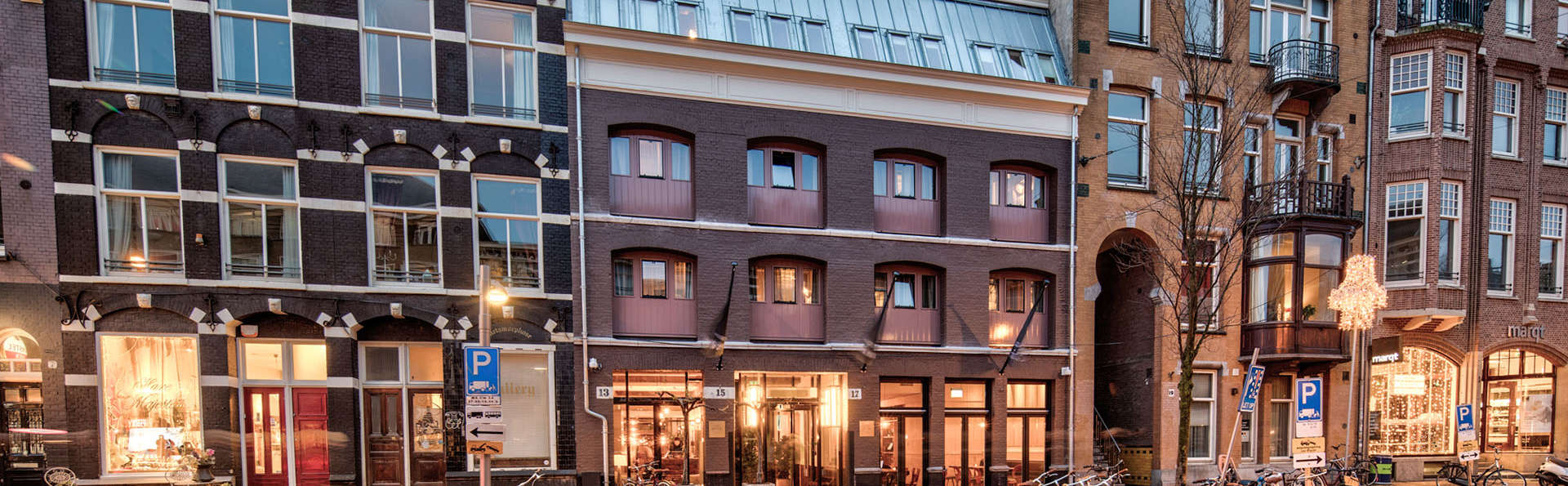 Hotel Van De Vijsel - EDIT_LucasKemper_Vondel_Vijsel_Outside_LR-12.jpg
