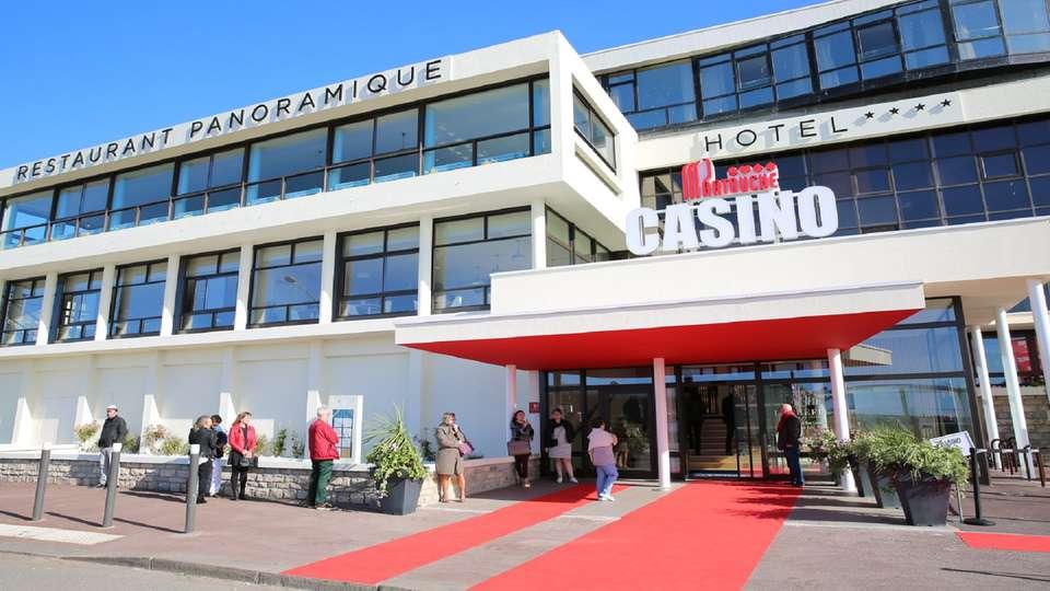 Grand Hôtel du Casino de Dieppe - EDIT_Exterieur_Casino_dieppe.jpg