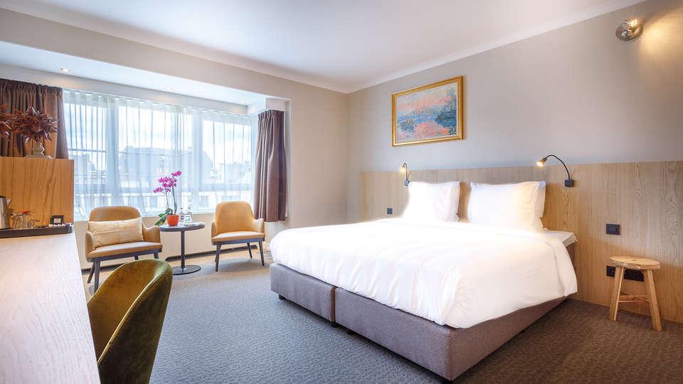 Carlton Hotel Gent  - EDIT_CLADOU3.jpg