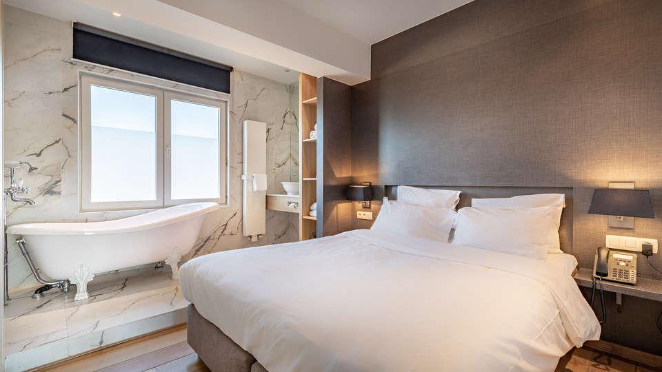Carlton Hotel Gent  - EDIT_DELDOU1.jpg