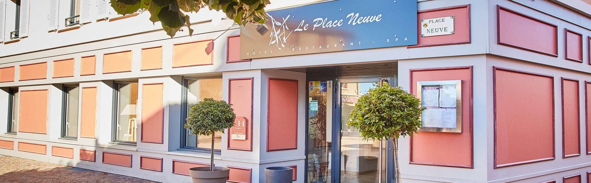 Le Place Neuve - 2018_-_La_Place_Neuve_00007.jpg
