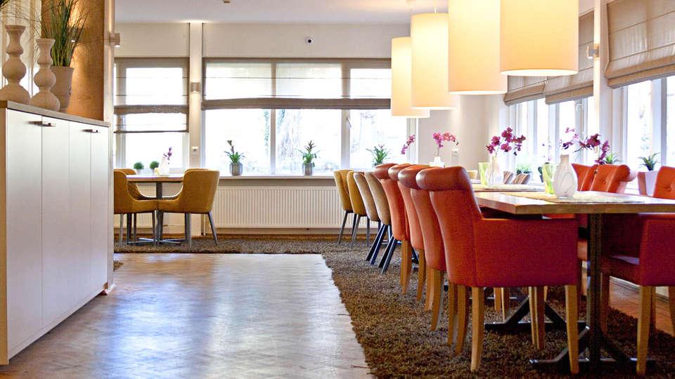 Hotel Schaepkens Van St Fijt - EDIT_RESTAURANT_02.jpg