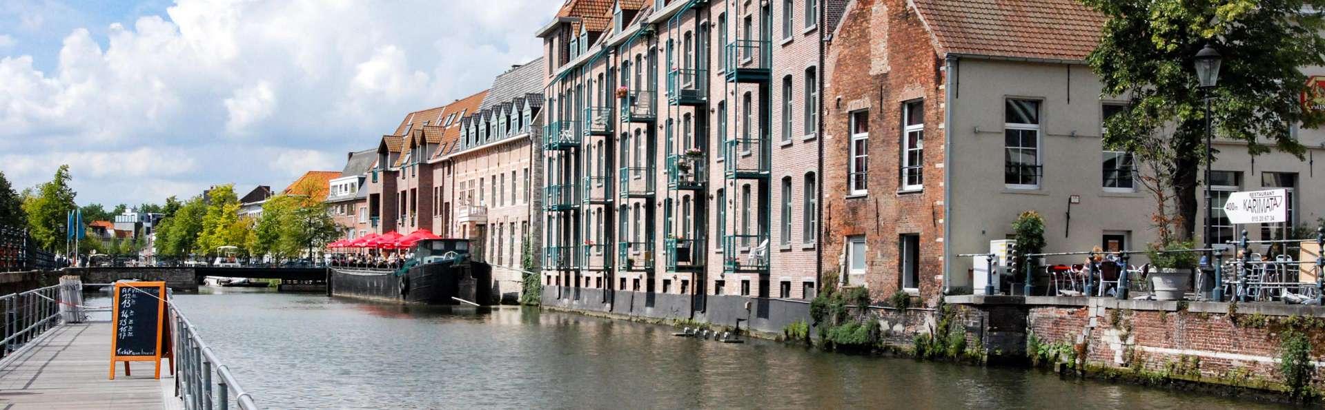 Express by Holiday Inn Mechelen  - EDIT_MECHELEN_01.jpg