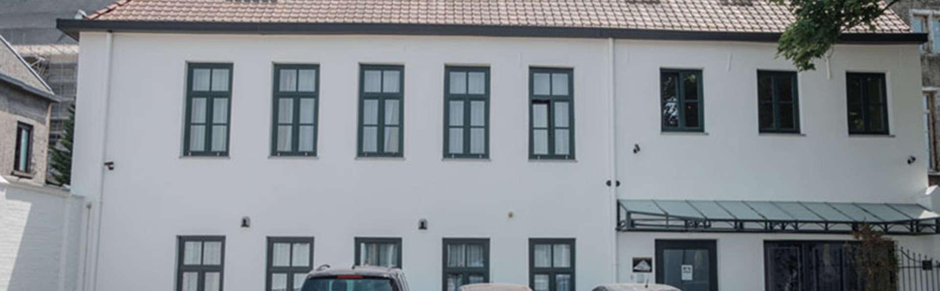 Hotel Brouwerij Het Anker - EDIT_HOTEL_BROUWERIJ_HET_ANKER_5.jpg