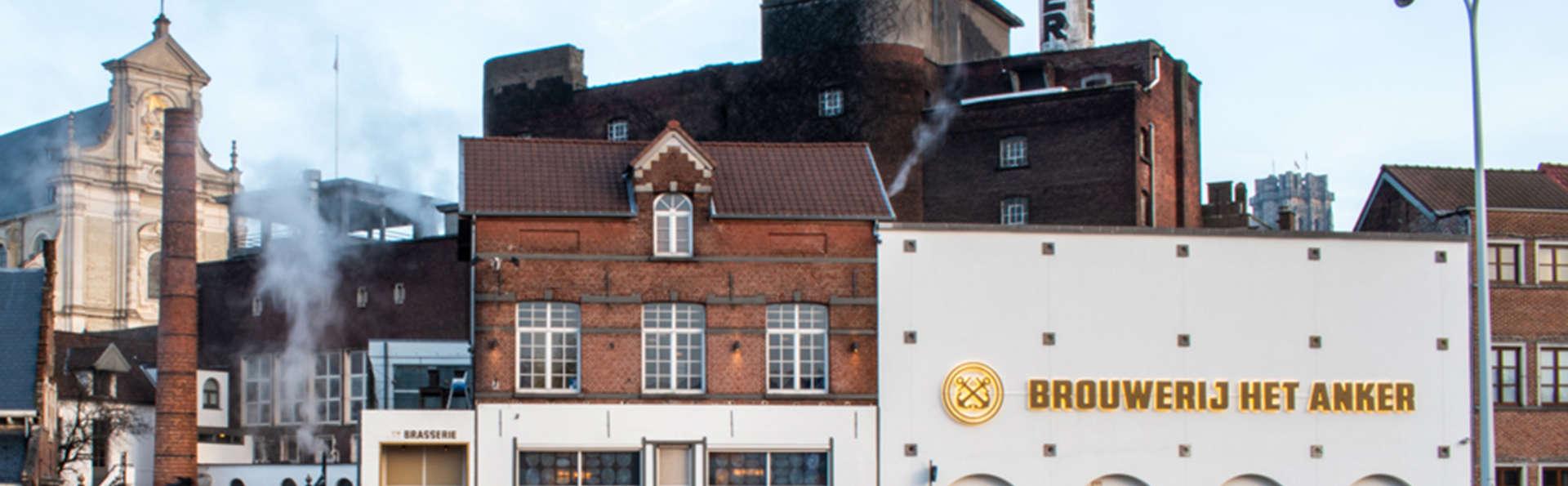 Hotel Brouwerij Het Anker - EDIT_HOTEL_BROUWERIJ_HET_ANKER_2.jpg