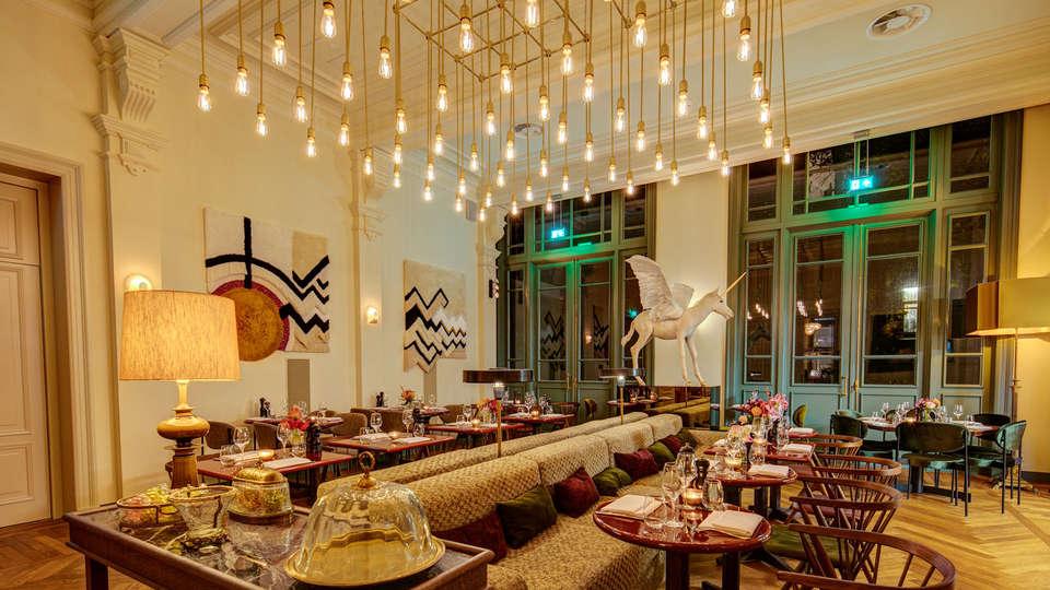 Hotel Mercier - EDIT_LucasKemper_Vondel_HotelMercier_Restaurant_LR-6.jpg