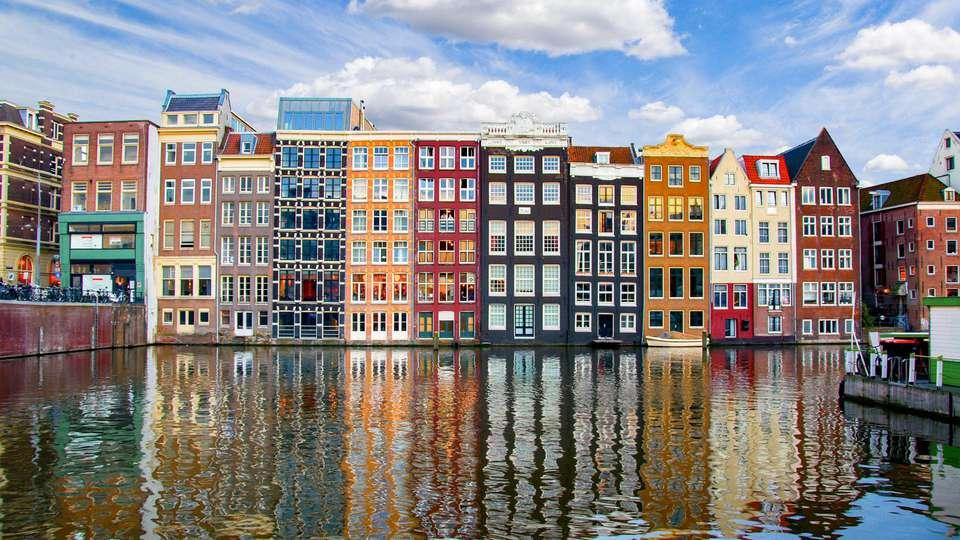 Hotel Mercier - EDIT_AMSTERDAM_22.jpg