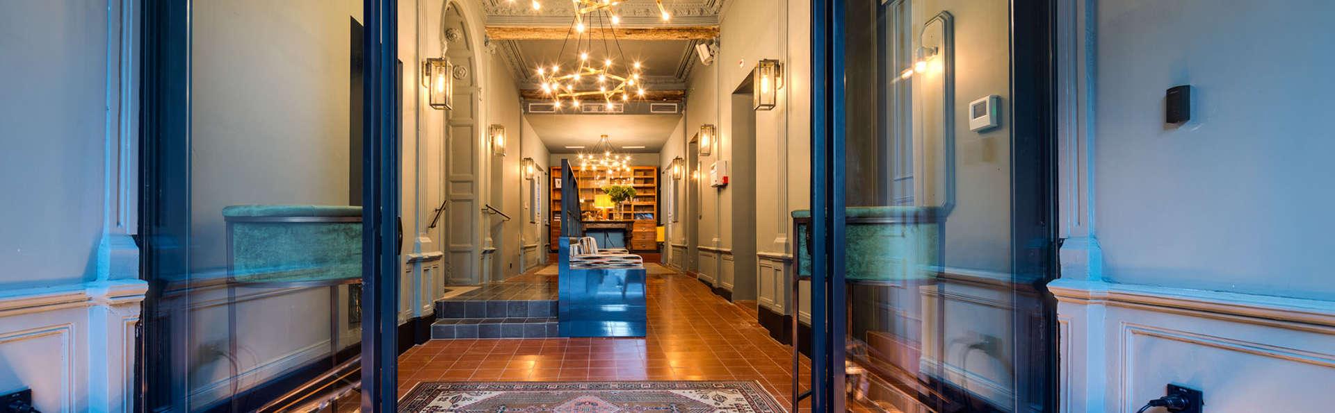 Hotel Monastere Maastricht - EDIT_LucasKemper_Monaste_re_reception-30LR.jpg