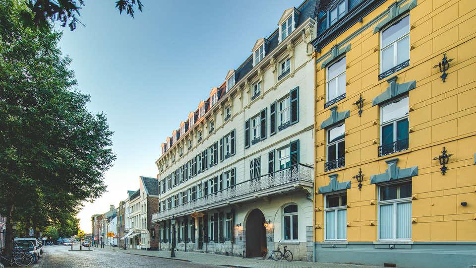 Hotel Monastere Maastricht - EDIT_LucasKemper_Monaste_re_outside-5LR.jpg