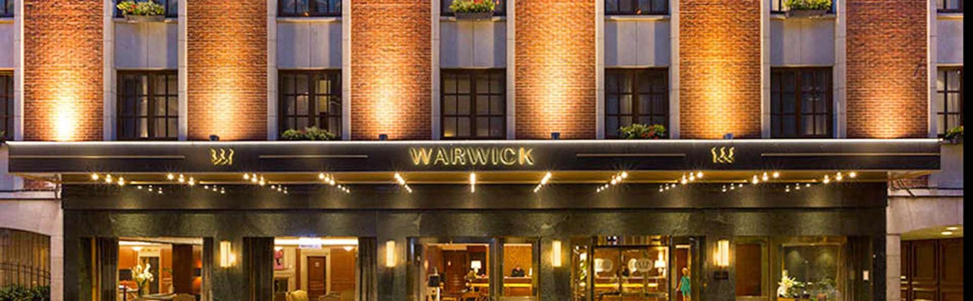 Warwick Brussels  - EDIT_EXTERIOR_FRONT_01.jpg