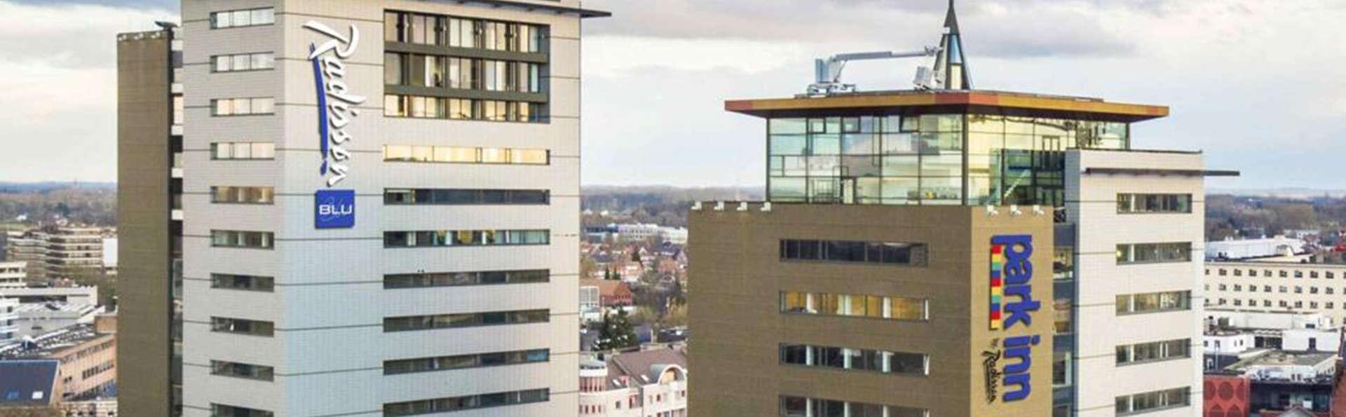Radisson Blu Hotel Hasselt  - EDIT_256880484.jpg