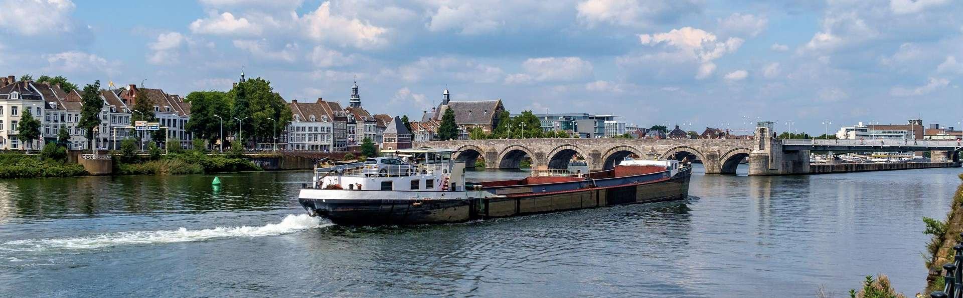 Designhotel Maastricht - EDIT_MAASTRICHT_10.jpg