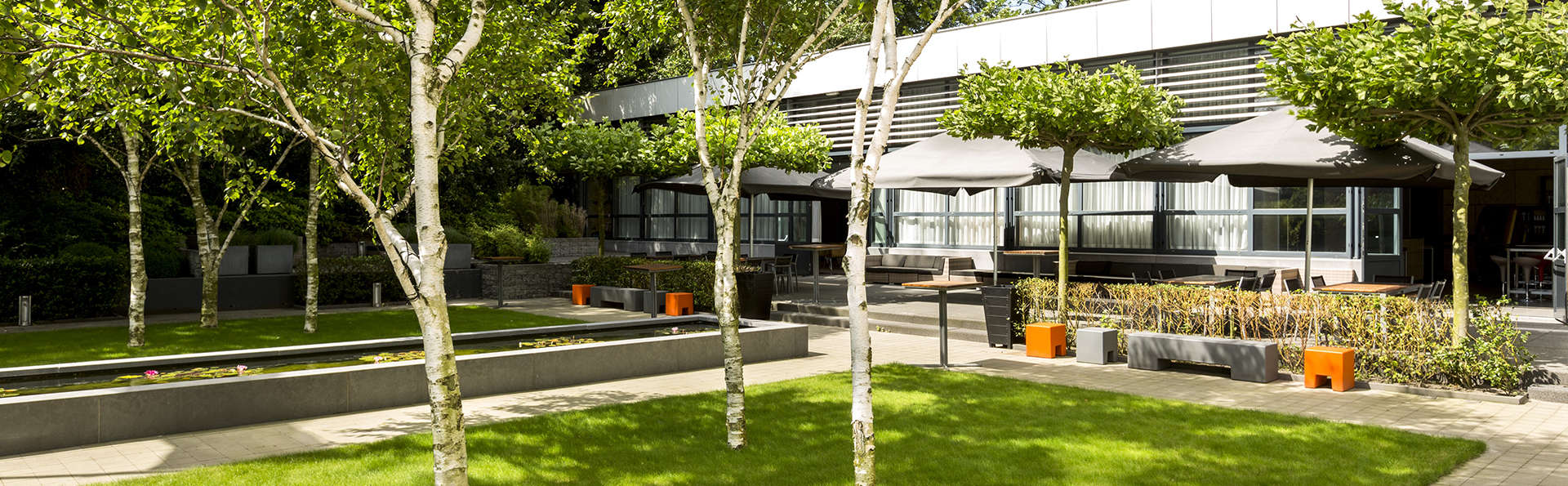 Marriott Hotel The Hague  - EDIT_MH_RTMMC_garden.jpg