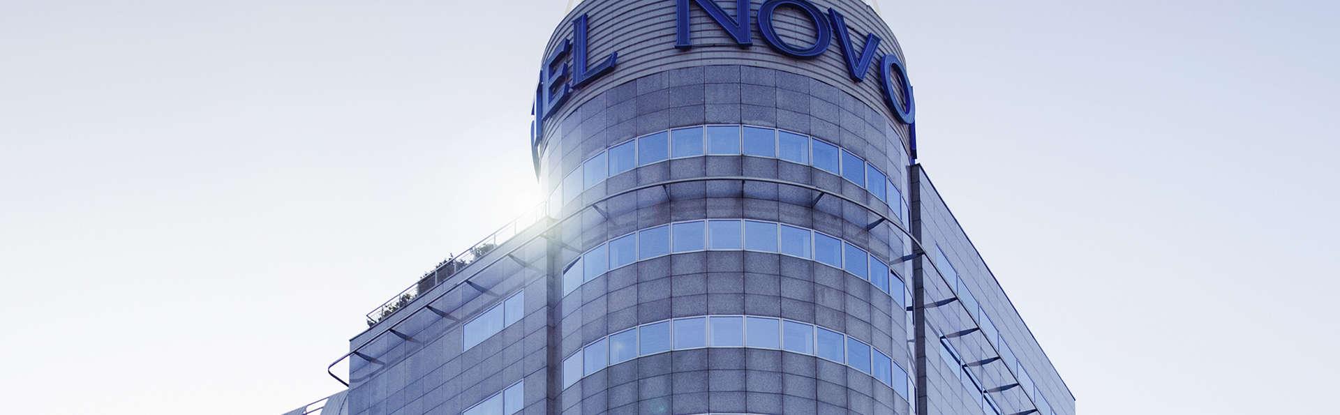 Hôtel Novotel Paris 14 Porte d'Orléans - EDIT_NOVOTEL_PARIS_14_PORTE_D_ORLE_ANS-2.jpg